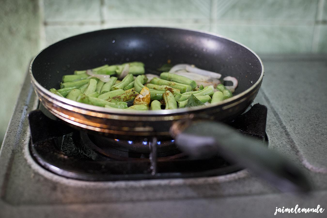 negombo-apprendre-a-cuisiner-avec-ragu-negombo-beach-house-guest-house-voyage-au-sri-lanka-jaimelemonde-12
