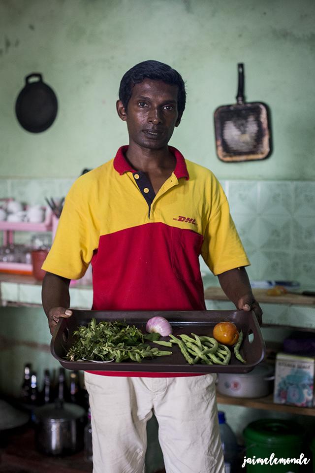 negombo-apprendre-a-cuisiner-avec-ragu-negombo-beach-house-guest-house-voyage-au-sri-lanka-jaimelemonde-13