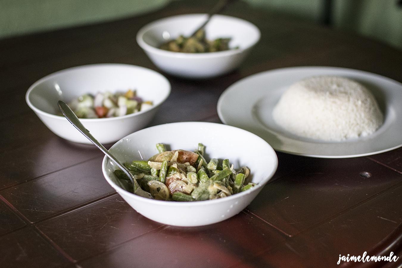 negombo-apprendre-a-cuisiner-avec-ragu-negombo-beach-house-guest-house-voyage-au-sri-lanka-jaimelemonde-15
