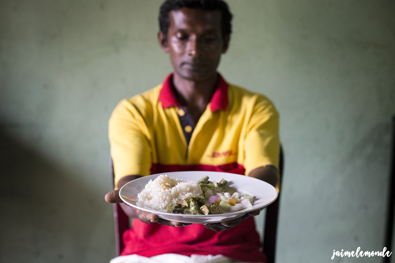 negombo-apprendre-a-cuisiner-avec-ragu-negombo-beach-house-guest-house-voyage-au-sri-lanka-jaimelemonde-16
