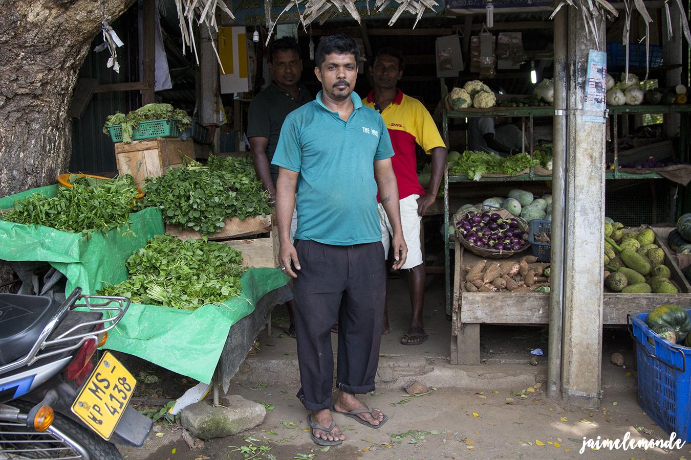 negombo-apprendre-a-cuisiner-avec-ragu-negombo-beach-house-guest-house-voyage-au-sri-lanka-jaimelemonde-3