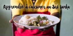 negombo-apprendre-a-cuisiner-avec-ragu-negombo-beach-house-guest-house-voyage-au-sri-lanka-jaimelemonde-image-a-la-une