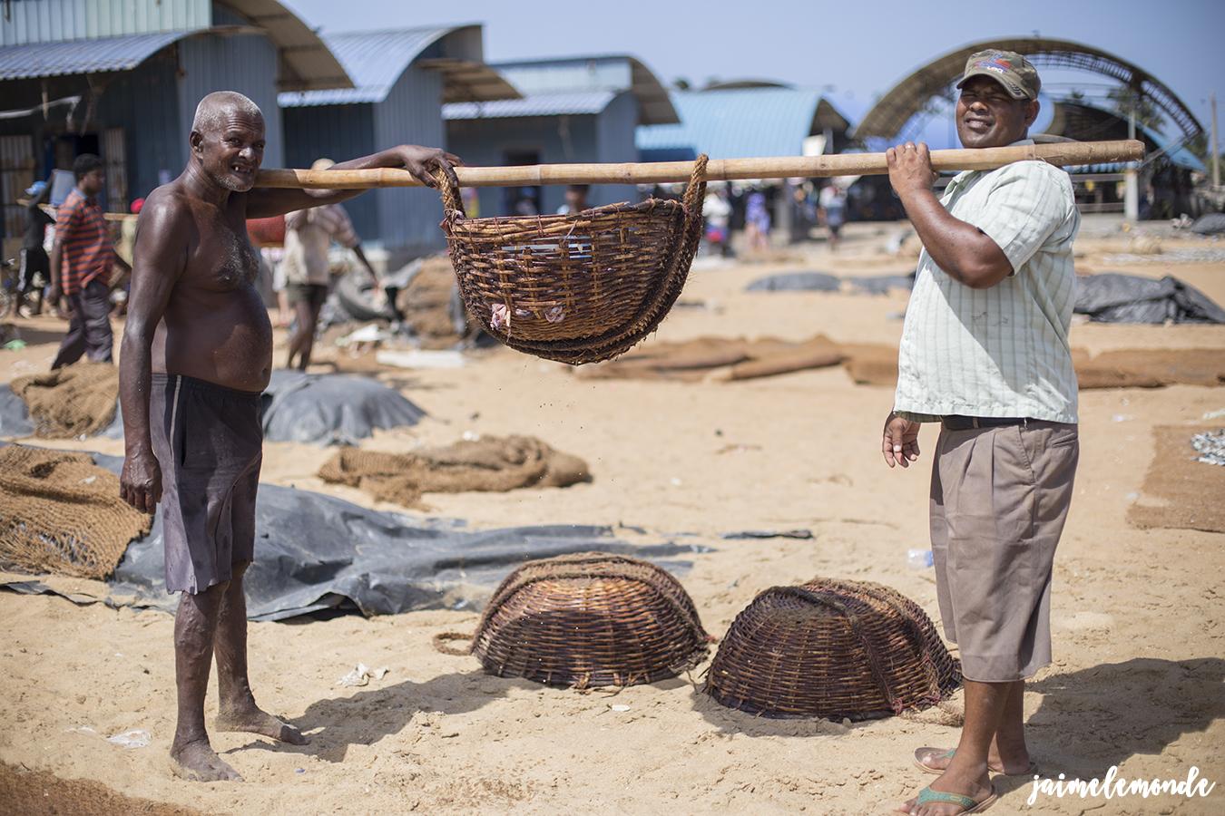 negombo-marche-aux-poissons-voyage-au-sri-lanka-jaimelemonde-6