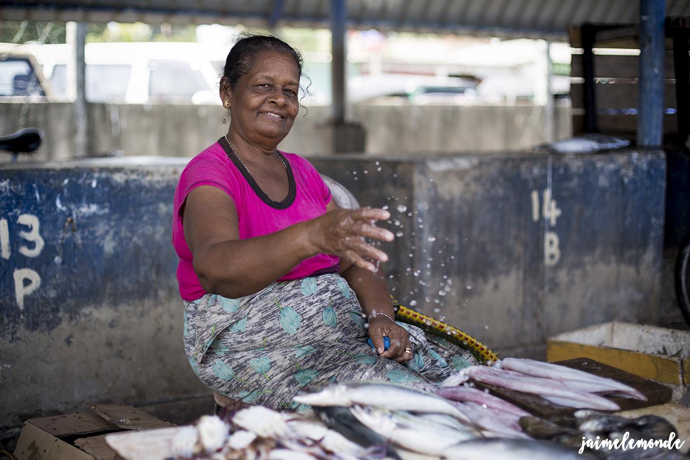 negombo-marche-aux-poissons-voyage-au-sri-lanka-jaimelemonde-8