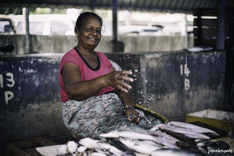 Negombo - Voyage au Sri Lanka (11)