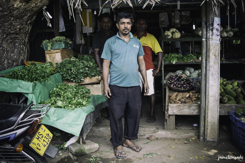 Negombo - Voyage au Sri Lanka (12)