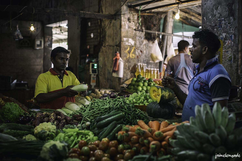 Negombo - Voyage au Sri Lanka (13)