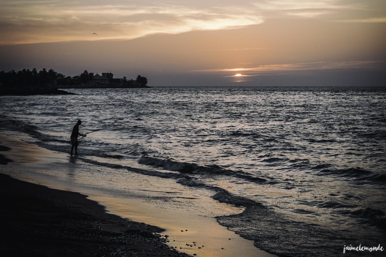 Negombo - Voyage au Sri Lanka (17)