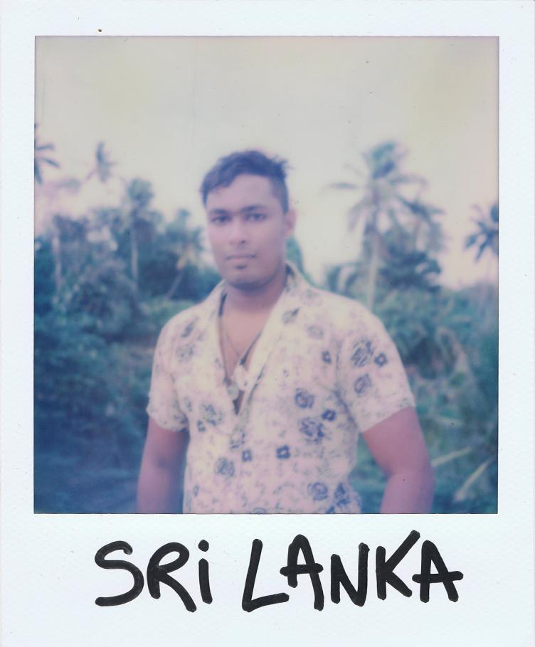 polas-voyage-sri-lanka-jaimelemonde-1