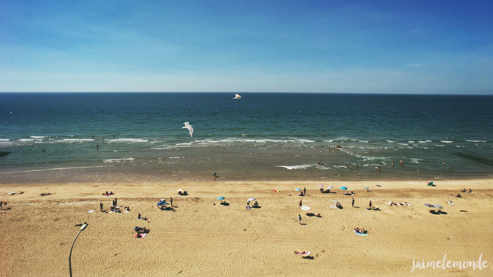 Pixter - Grand angle pro - Blonville sur mer - ©jaimelemonde (2)