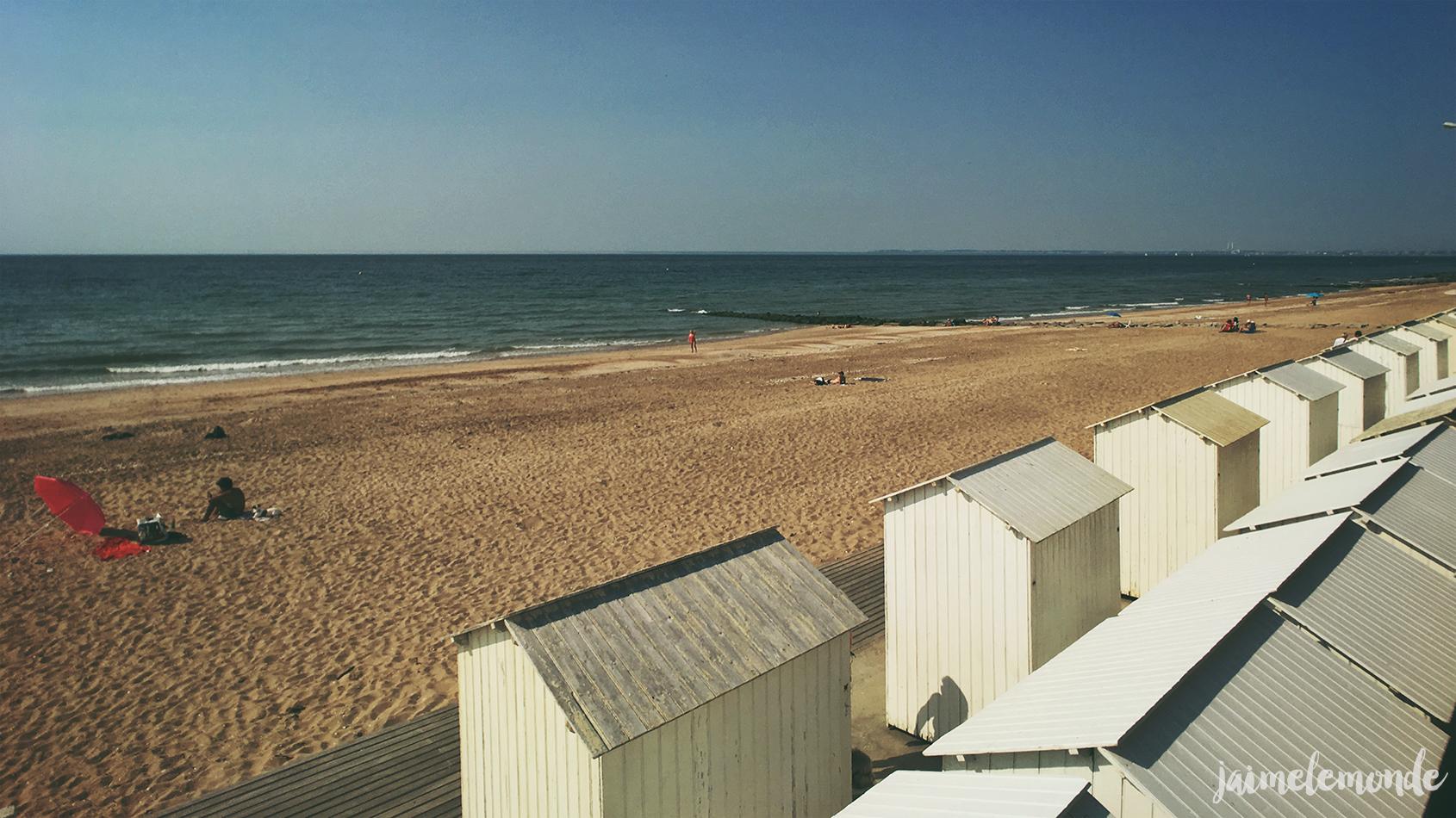 Pixter - Grand angle pro - Blonville sur mer - ©jaimelemonde (6)