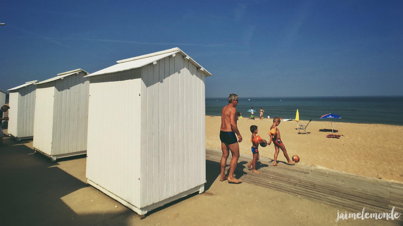 Pixter - Grand angle pro - Blonville sur mer - ©jaimelemonde (8)
