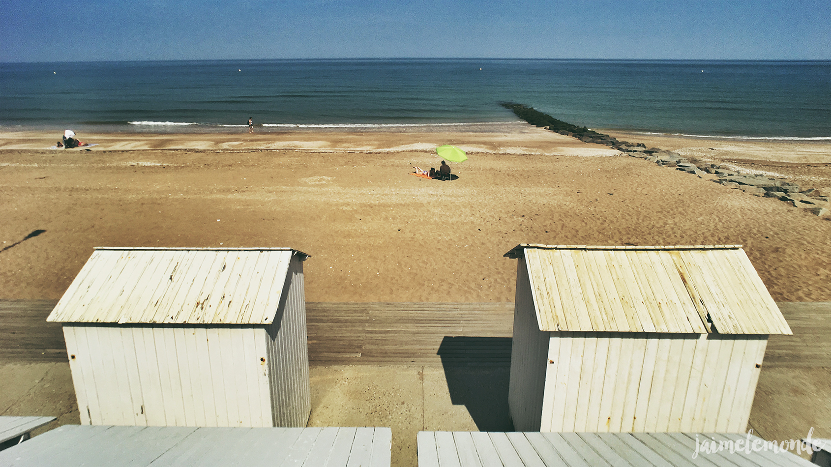 Pixter - Grand angle pro - Blonville sur mer - ©jaimelemonde (9)