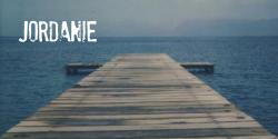 Polaroid 670AF - Film Impossible 600 - Jordan - Jordanie - ©jaimelemonde.fr - 2015