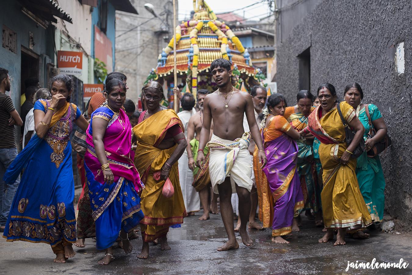 Portraits de voyage au Sri Lanka ©jaimelemonde (1)
