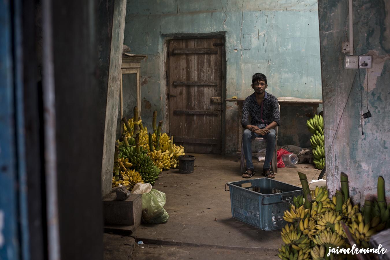 Portraits de voyage au Sri Lanka ©jaimelemonde (10)