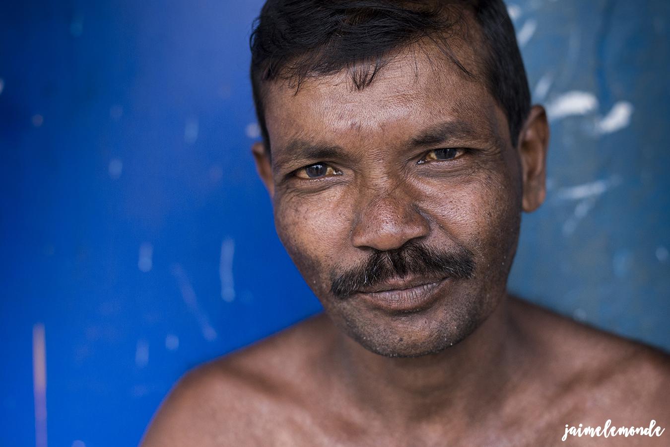 Portraits de voyage au Sri Lanka ©jaimelemonde (11)