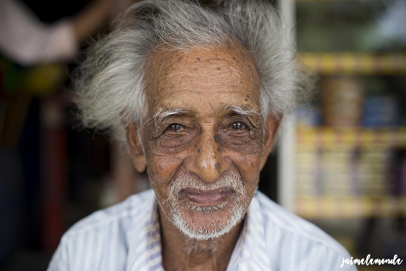 Portraits de voyage au Sri Lanka ©jaimelemonde (13)