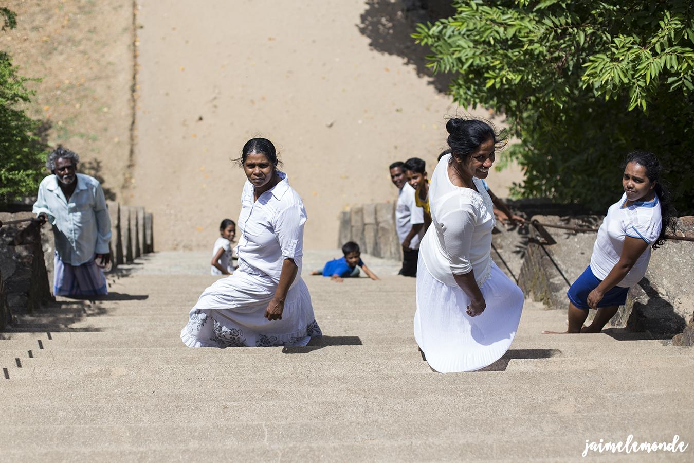 Portraits de voyage au Sri Lanka ©jaimelemonde (15)