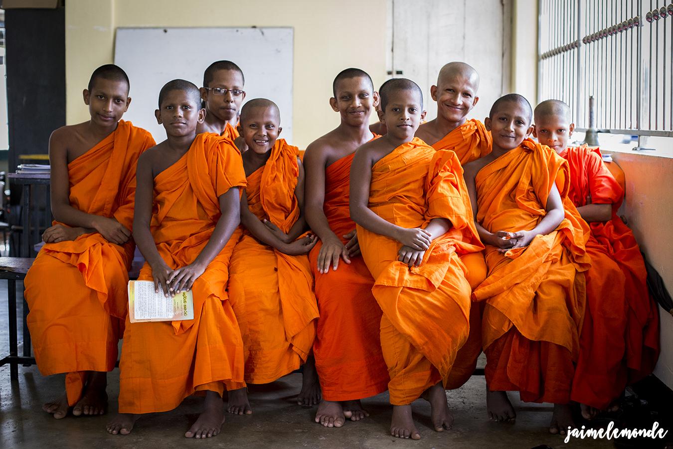 Portraits de voyage au Sri Lanka ©jaimelemonde (16)