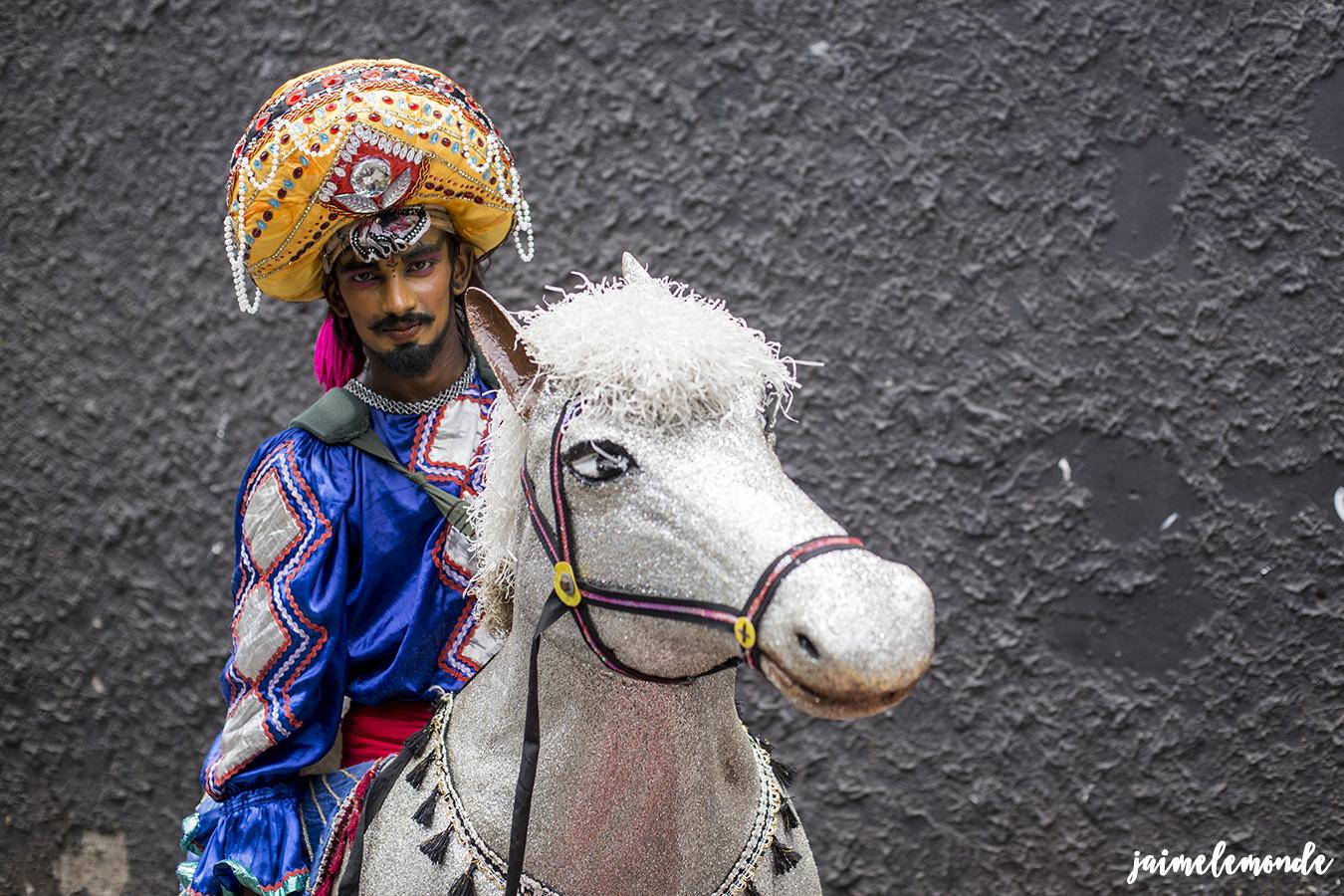 Portraits de voyage au Sri Lanka ©jaimelemonde (19)