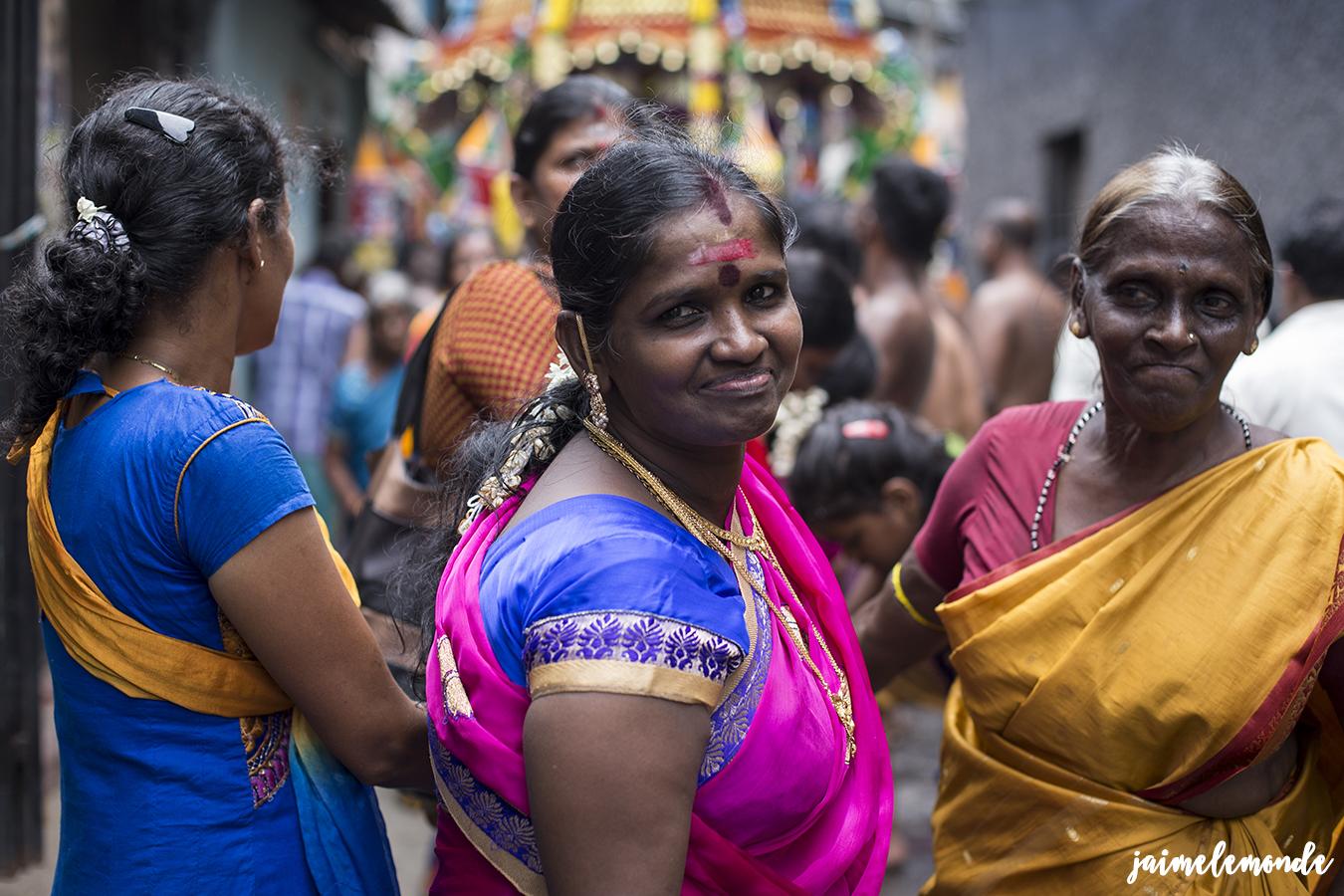 Portraits de voyage au Sri Lanka ©jaimelemonde (2)