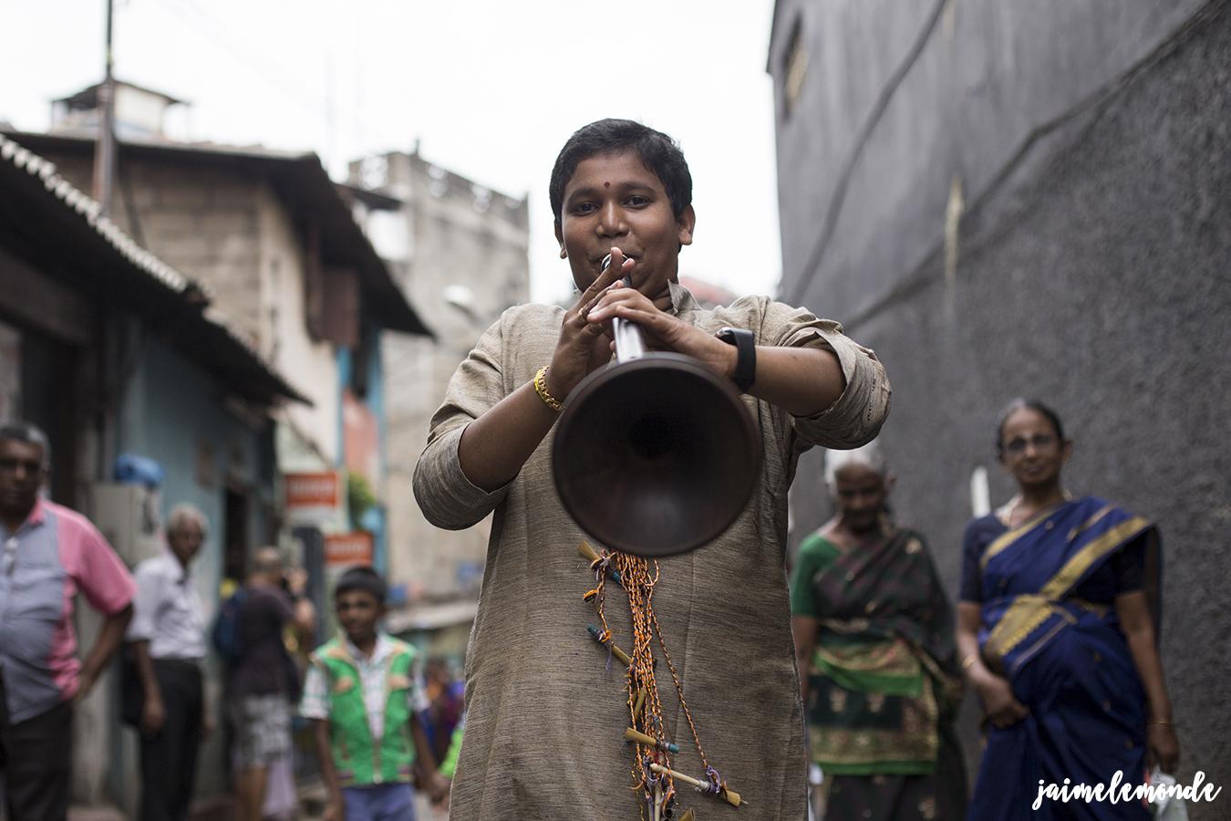 Portraits de voyage au Sri Lanka ©jaimelemonde (21)
