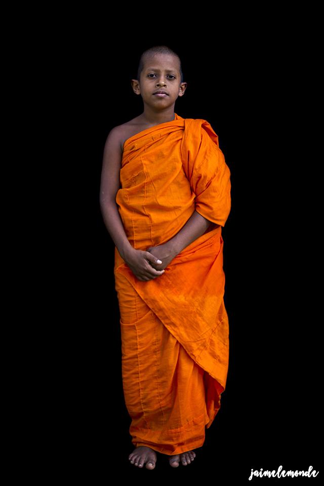 Portraits de voyage au Sri Lanka ©jaimelemonde (22)