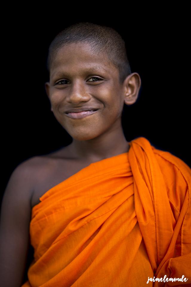 Portraits de voyage au Sri Lanka ©jaimelemonde (23)