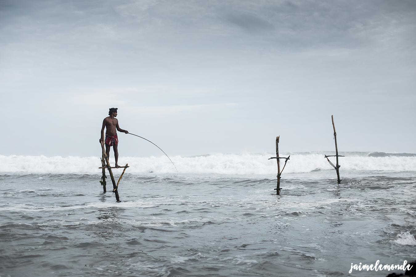 Portraits de voyage au Sri Lanka ©jaimelemonde (24)