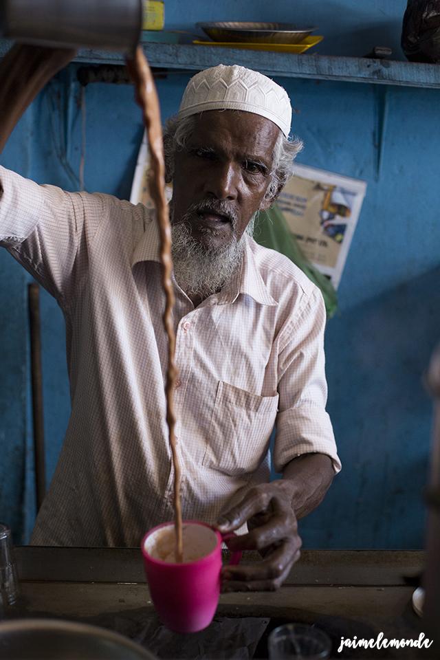 Portraits de voyage au Sri Lanka ©jaimelemonde (25)