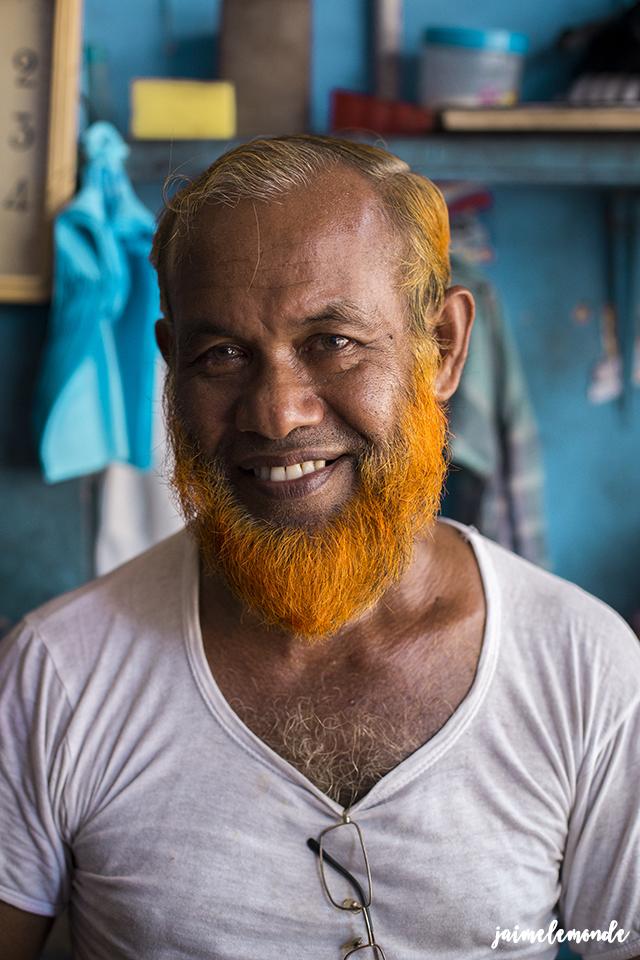 Portraits de voyage au Sri Lanka ©jaimelemonde (26)