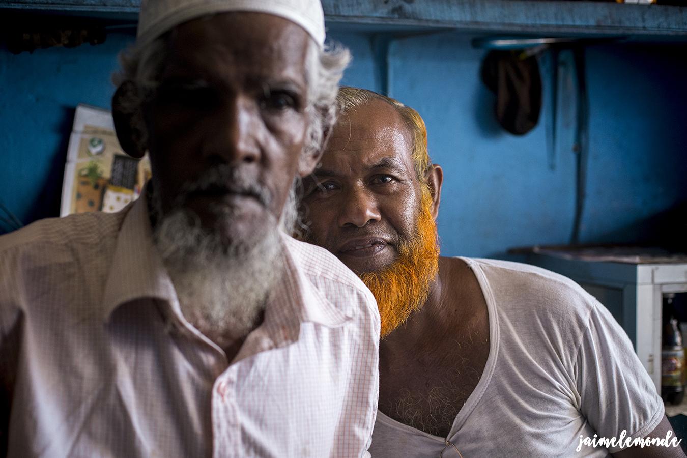 Portraits de voyage au Sri Lanka ©jaimelemonde (28)