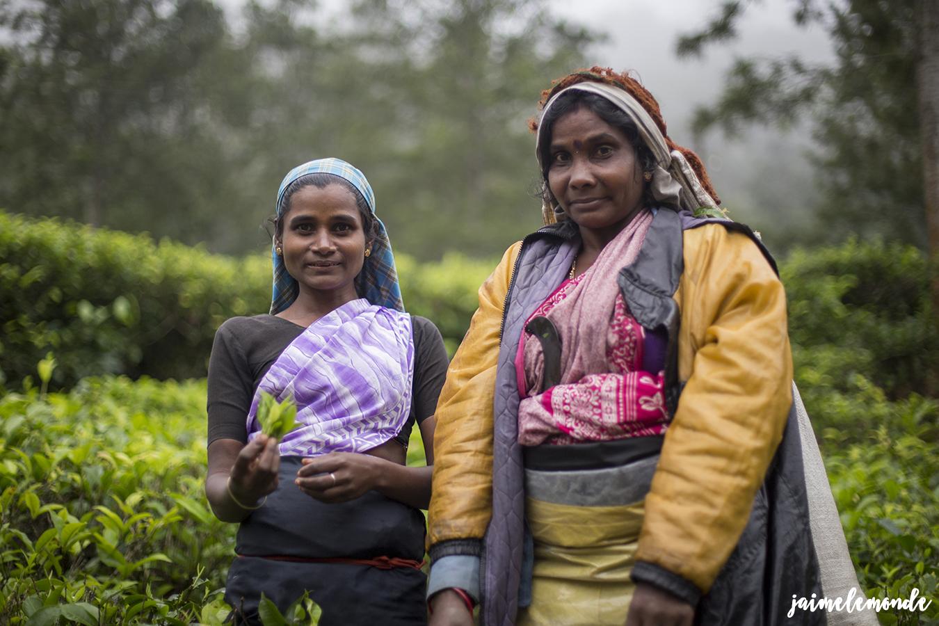 Portraits de voyage au Sri Lanka ©jaimelemonde (6)