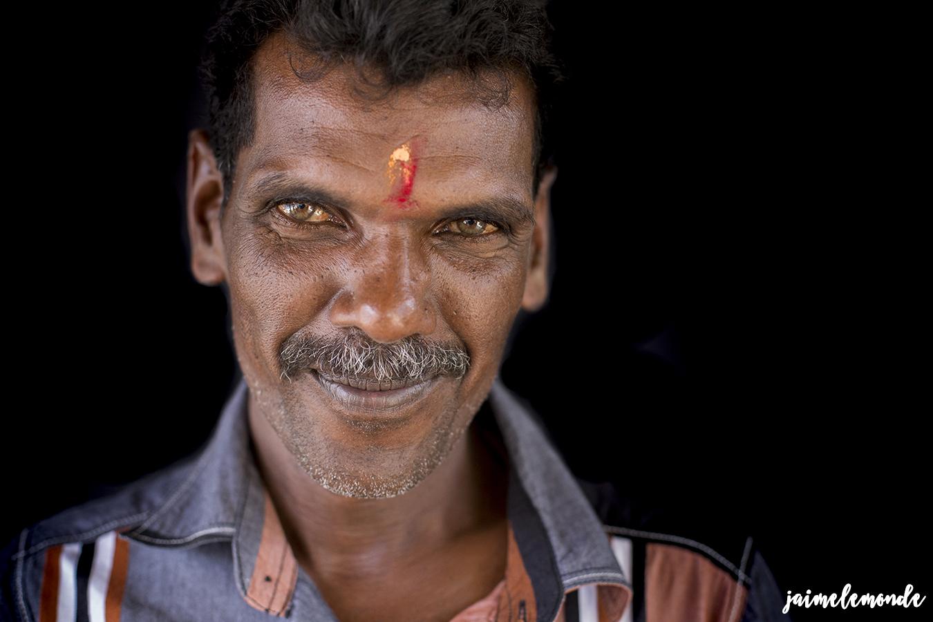 Portraits de voyage au Sri Lanka ©jaimelemonde (7)