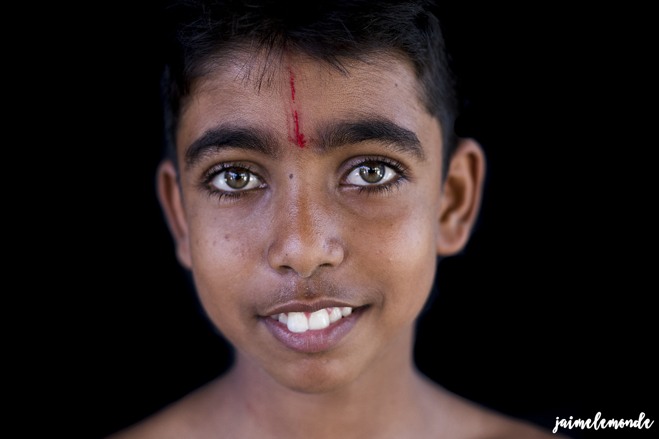 Portraits de voyage au Sri Lanka ©jaimelemonde (8)