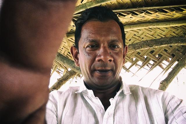 Retrouvailles - Voyage au Sri Lanka (8)