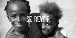 Sénégal - vous me manquez - image à la une