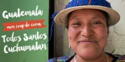 Todos santos guatemala - Image à la une