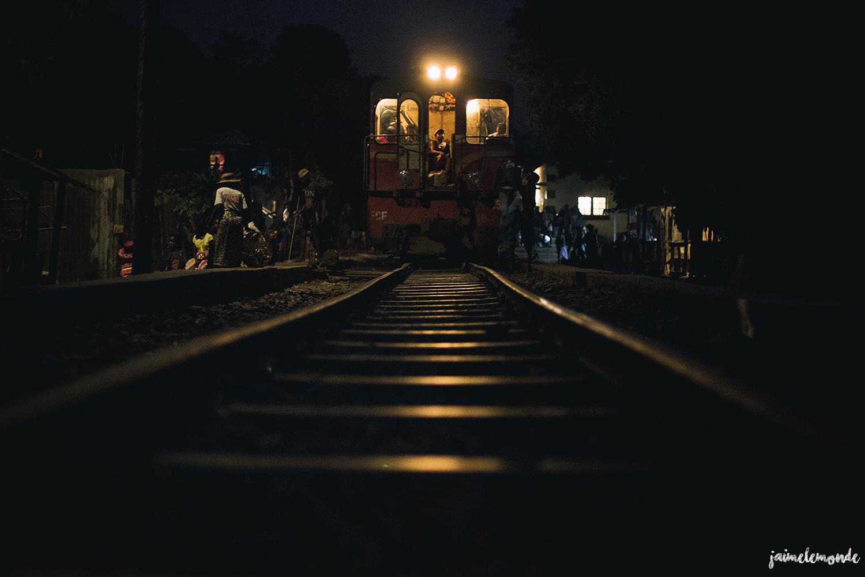 Train Grande Vibration (11)