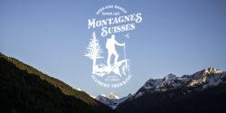 Valais 2016 - Suisse Tourisme - Allibert Trekking - ©Julien Grenet - jaimelemonde (une)