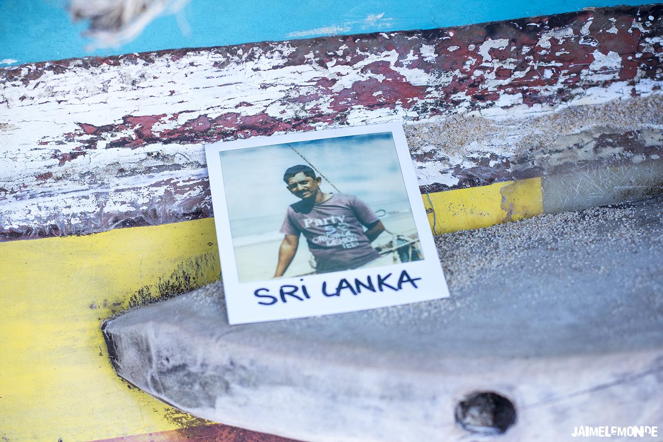 Voyage au Sri Lanka - ©jaimelemonde (17)