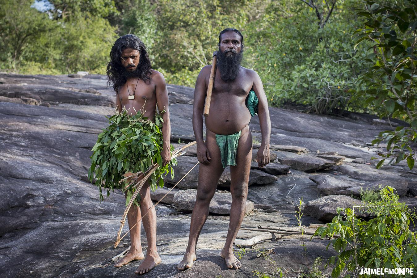 Voyage au Sri Lanka - ©jaimelemonde (18)