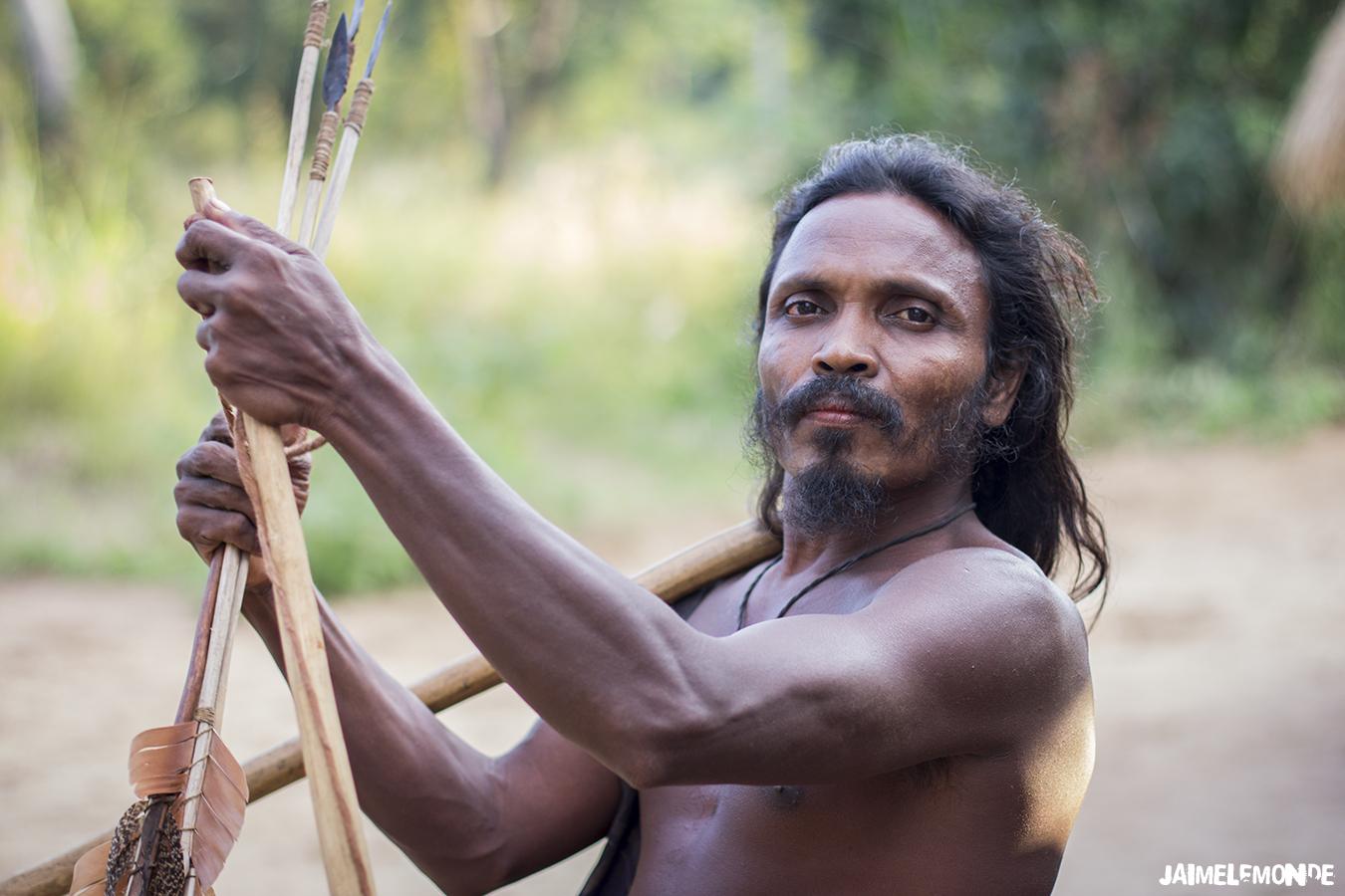 Voyage au Sri Lanka - ©jaimelemonde (19)
