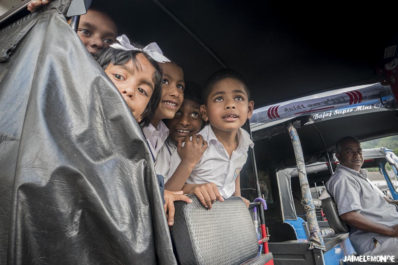 Voyage au Sri Lanka - ©jaimelemonde (2)