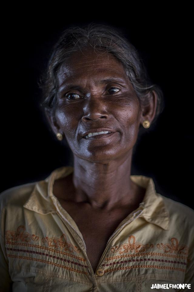 Voyage au Sri Lanka - ©jaimelemonde (8)