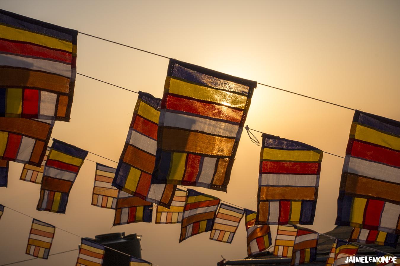 Voyage au Sri Lanka - ©jaimelemonde (9)