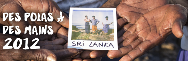 voyage-au-sri-lanka-jaimelemonde-des-polas-et-des-mains-2012