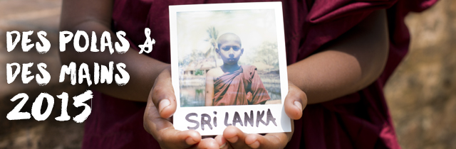 voyage-au-sri-lanka-jaimelemonde-des-polas-et-des-mains-2015