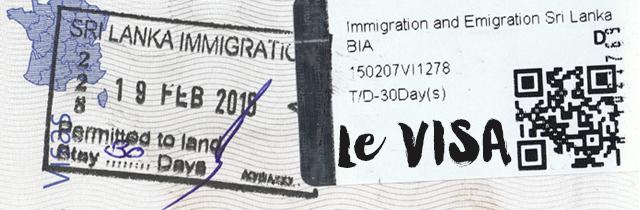 voyage-au-sri-lanka-jaimelemonde-visa